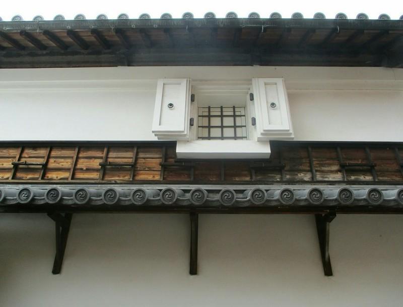 2019.6.18 (22) 三岸節子記念美術館 - おくの土蔵 1580-1200