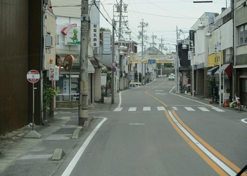 2019.6.18 (34) 名鉄一宮駅いきバス - 起バス停 2000-1430