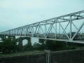 2019.6.18 (35) 名鉄一宮駅いきバス - 濃尾大橋 2000-1500