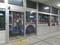 2019.6.18 (42) 名鉄一宮駅 - 名鉄一宮駅いきバス 1200-900