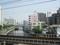 2019.6.20 (3) 岐阜いき特急 - 堀川をわたる 1600-1200