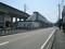 2019.6.20 (25) 西一宮 - 駅舎 2000-1500