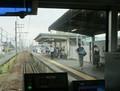 2019.6.24 (5) 吉良吉田いきふつう - 桜町前 1560-1180