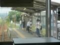 2019.6.24 (29) 蒲郡いきふつう - 三河鹿島 1200-900