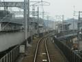 2019.6.24 (34) 蒲郡いきふつう - 蒲郡 1590-1200