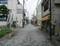2019.6.24 (41) 蒲郡 - 駅前商店街(善応寺) 1960-1490