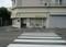 2019.6.24 (1002) 西町 - Shops Pai 1580-1140