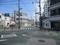 2019.6.24 (1004) 西町 - 中央本町交差点 2000-1500