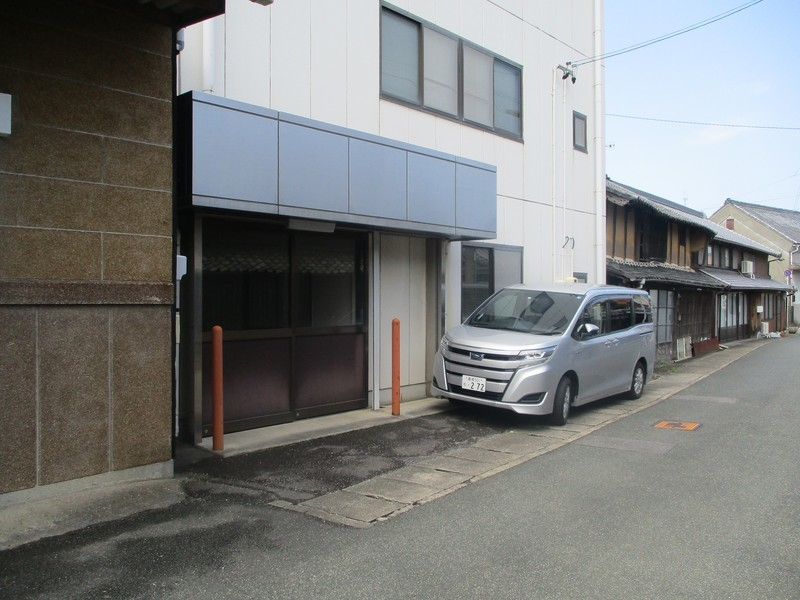 2019.6.24 (1007) 西町 - 蒲郡アパートサービスセンター 1600-1200