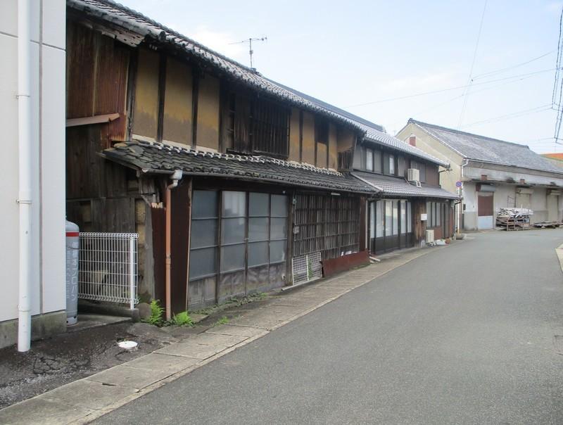 2019.6.24 (1008) 西町 - 住宅 1590-1200