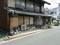 2019.6.24 (1016) 西町 - 大森宅 2000-1500