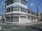 2019.6.24 (1017) 西町 - 中央本町交差点すぐきたビル 1800-1350