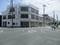 2019.6.24 (1018) 西町 - 小池商事 2000-1500
