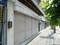 2019.6.24 (1020) 西町 - 御菓子司成瀬屋 1600-1200