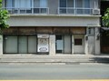 2019.6.24 (1021) 西町 - たばこや 1800-1330