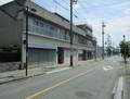 2019.6.24 (1024) 西町 - 銀座どおり東北ビル 1590-1200