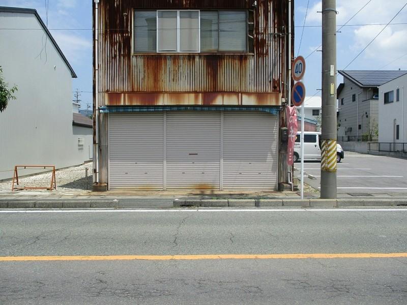 2019.6.24 (1030) 東町 - おべんとうのはたのみせ 1200-900