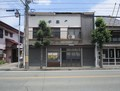 2019.6.24 (1032) 東町 - ツヂ薬局 1980-1500