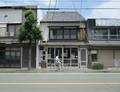 2019.6.24 (1033) 東町 - 住山畳店 1950-1500