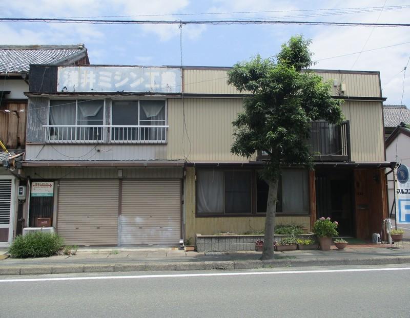 2019.6.24 (1034) 東町 - 浅井ミシン工業 1740-1350