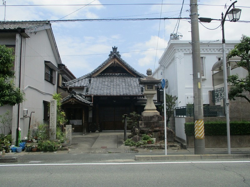 2019.6.24 (1036) 東町 - 十王堂 2000-1500