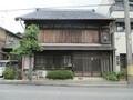 2019.6.24 (1040) 東町 - 安藤宅 2000-1500