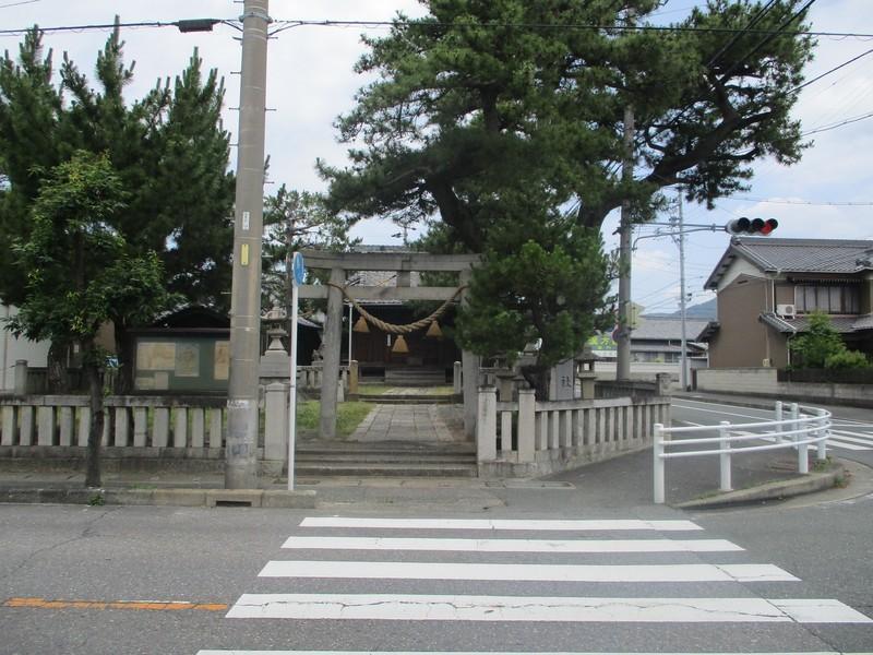 2019.6.24 (1042) 東町 - 秋葉神社 1390-1050