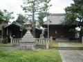 2019.6.24 (1043) 東町 - 秋葉神社 1200-900