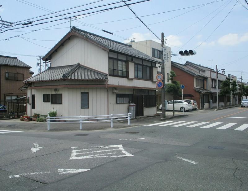 2019.6.24 (1045) 東町 - 秋葉神社交差点西南 1750-1350