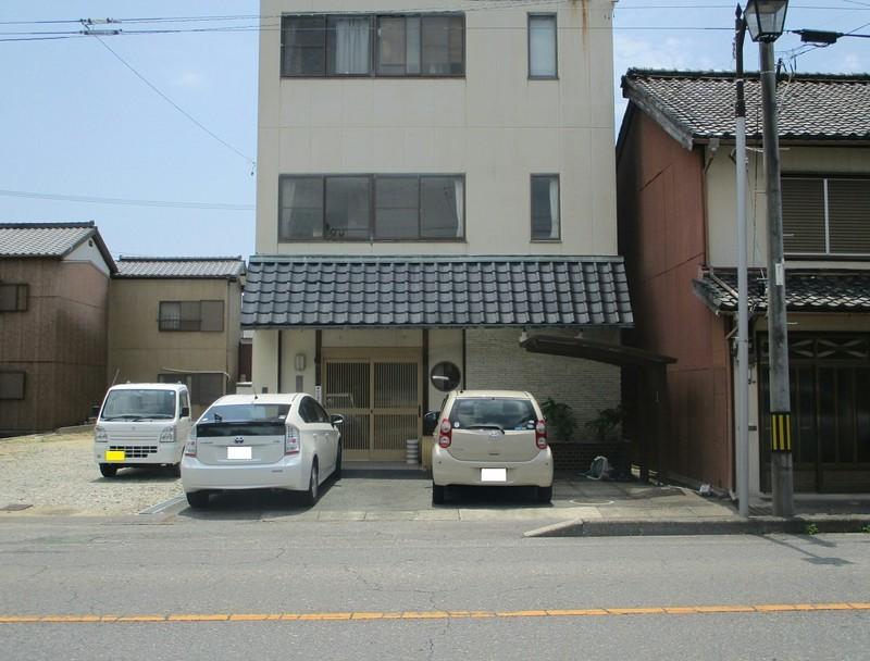 2019.6.24 (1046) 東町 - 東町第2常会長宅 1580-1200