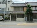 2019.6.24 (1047) 東町 - 村松宅 1600-1200
