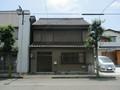 2019.6.24 (1049) 東町 - 浅井宅 1600-1200