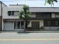 2019.6.24 (1051) 東町 - しまったはなやと池田宅 1800-1350
