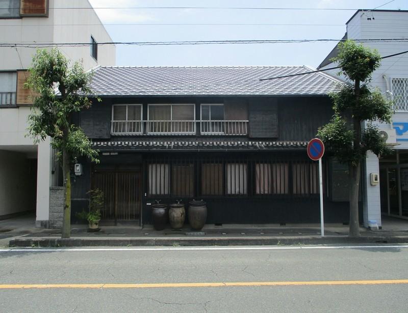 2019.6.24 (1052) 東町 - 宮田宅 1560-1200