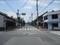 2019.6.24 (1054) 東町 - ななし交差点からにしむき 2000-1500