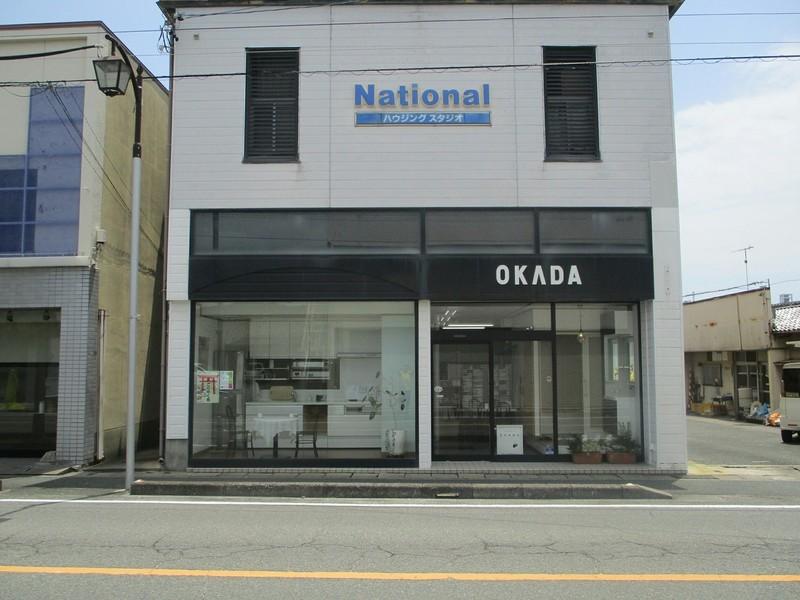 2019.6.24 (1057) 東町 - ハウジングスタジオ OKADA 1600-1200