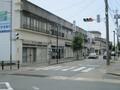 2019.6.24 (1064) 西町 - 銀座どおり東南ビル 1800-1350