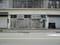 2019.6.24 (1067) 西町 - 杉屋呉服店とアンドースタジオ 1800-1350