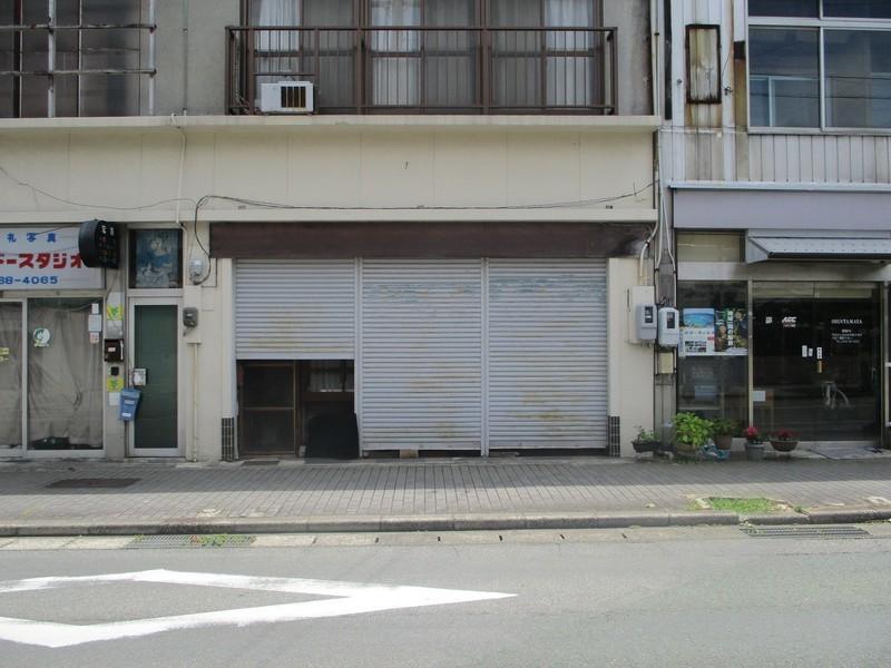 2019.6.24 (1068) 西町 - 杉浦宅 1600-1200