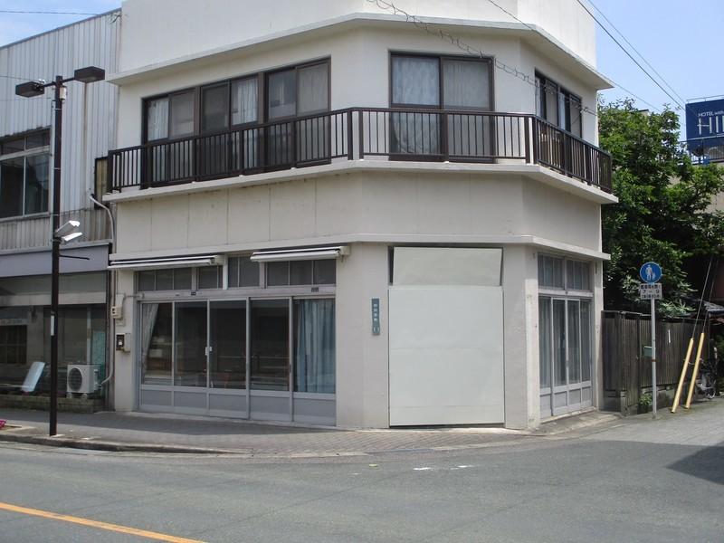 2019.6.24 (1070) 西町 - 尾崎宅 1600-1200