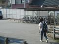 2019.6.24 (え) 吉良吉田いきふつう - 三河鳥羽 1600-1200