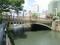 2019.6.26 (6) 堀川 - 納屋橋 2000-1500