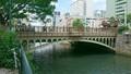 2019.6.26 (10001) 堀川 - 納屋橋 1280-720
