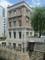 2019.6.26 (10) 納屋橋 - 旧加藤商会ビル 1500-2000