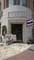 2019.6.26 (10002) 納屋橋 - 旧加藤商会ビル(サイアムガーデン) 720-1280
