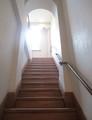 2019.6.26 (12) サイアムガーデン - 1階から2階え 1200-1560