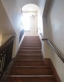 2019.6.26 (14) サイアムガーデン - 2階から3階え 1200-1550
