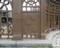 2019.6.26 (25) 納屋橋 - 欄干(信長、秀吉、家康のもんどころ) 1880-1500