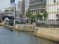 2019.6.26 (28) 堀川 - 納屋橋ほりわりあと 2000-1500