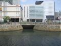 2019.6.26 (30) 堀川 - 納屋橋ほりわりあと 2000-1500